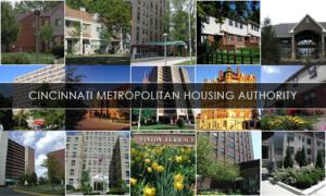 cincinnati-housing
